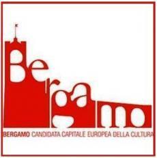 bergamo Capitale della cultura 2019 logo_54_10907