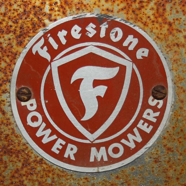 Firestone-(4)