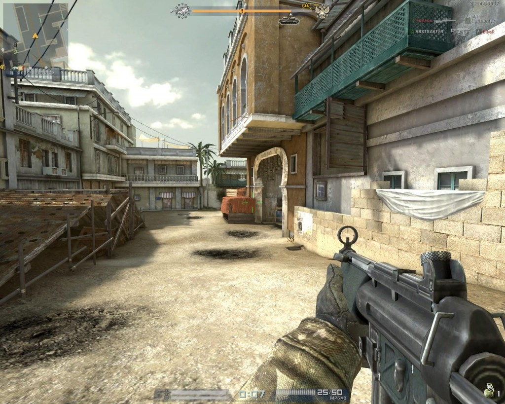 First-Person-Shooter-games-1024x819