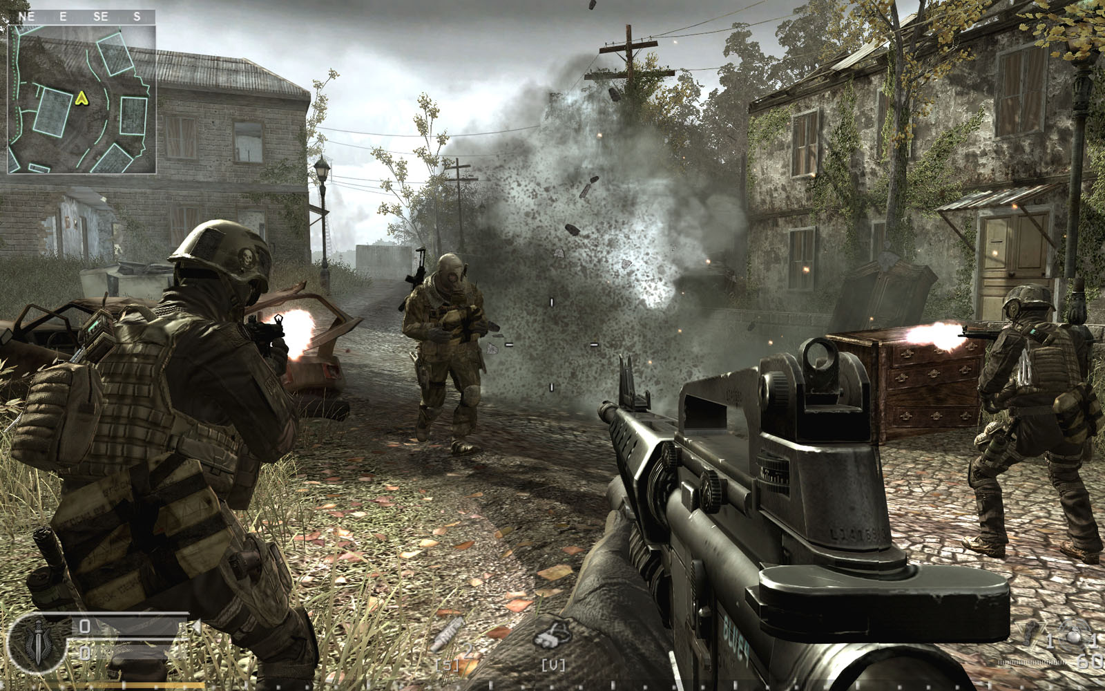 firstpersonshooterjpgis-call-of-duty-a-suitable-first-person-shooter-fps-for-kids-64463