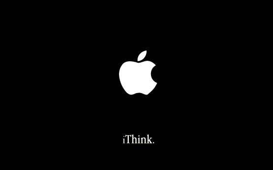 p_ithink-apple-wallpaper-1280x800-wallpaper-qdlaf