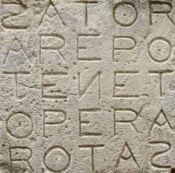 sator04