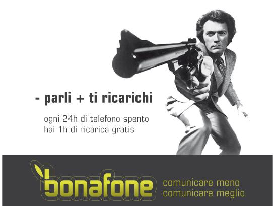 bonafone