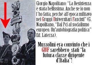giorgio-napolitano-fascista