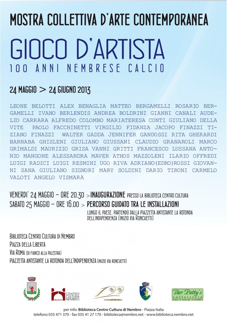 2013-05-24_A3FR_GiocoDArtista_web