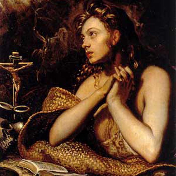 816-Tintoretto4