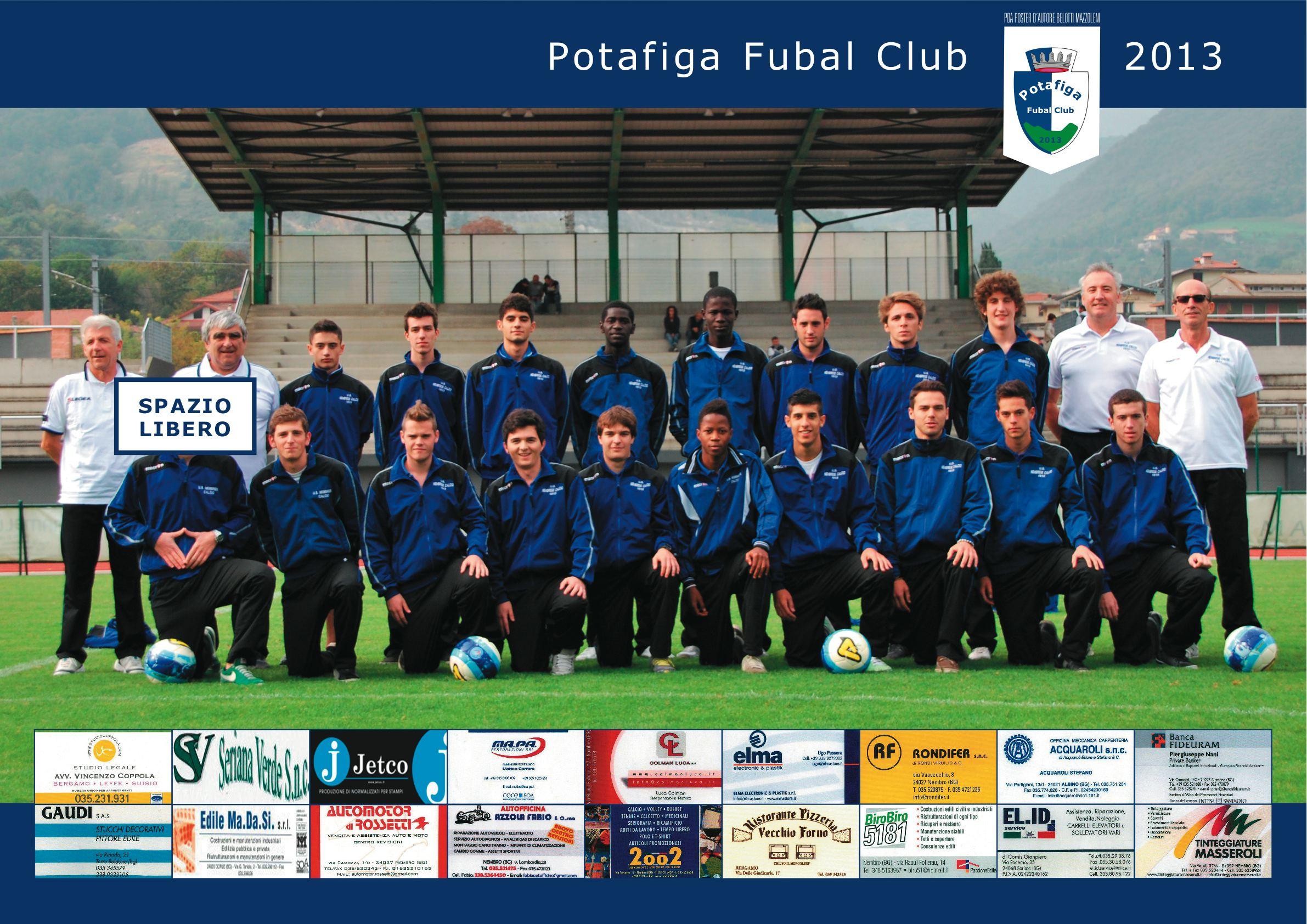 Potafiga2013