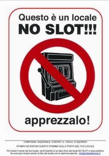 campagna_no_slot