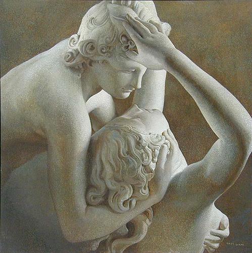 2-amore-e-psiche_canova1