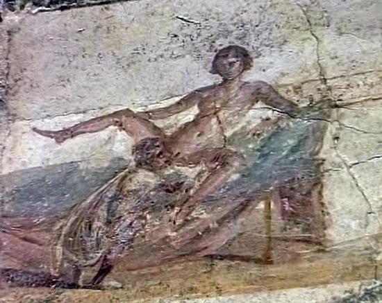 Pompei_erotica2