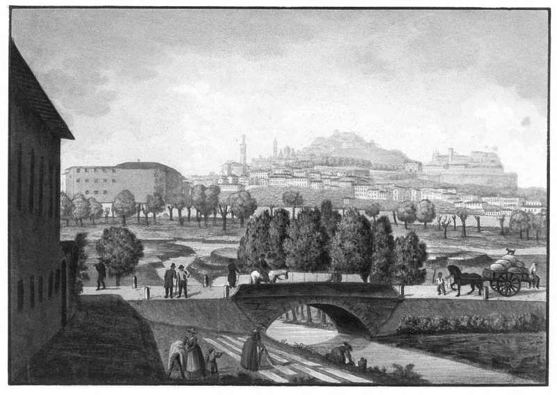 bergamo_da_torre_galgario_1840