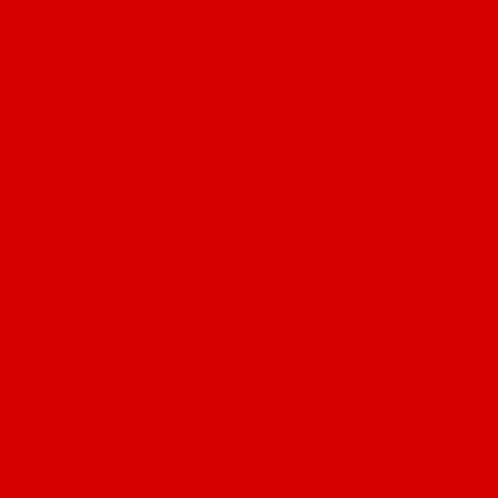 valore_rosso
