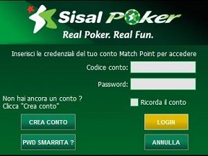 login_poker
