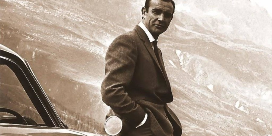 sean-connery-aston-wallpaper-900x450