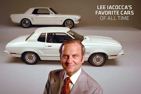 iacocca_cars_cover
