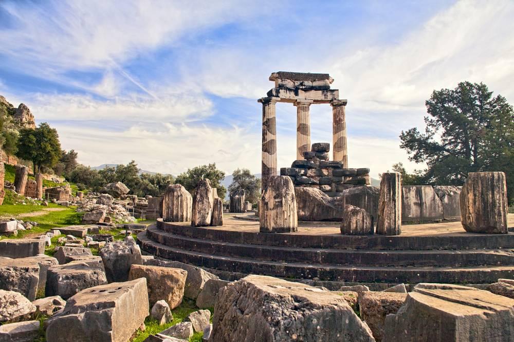 DelphiOK