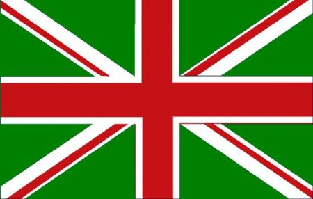 bandiera-inglese-italiana