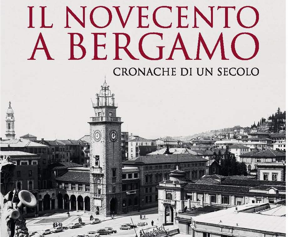 Invito Novecento a Bergamo-1