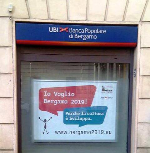 UBIcultura