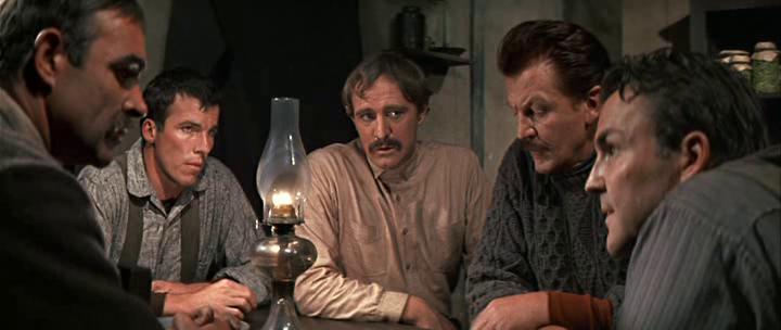 I_cospiratori_(film_1970)