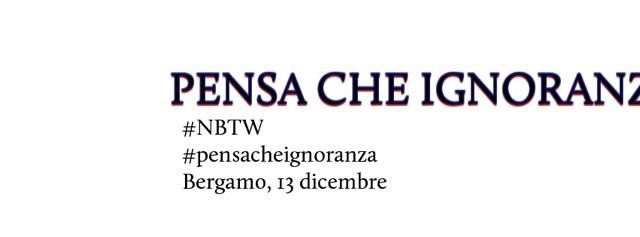 pensacheignoranza_banner_fb