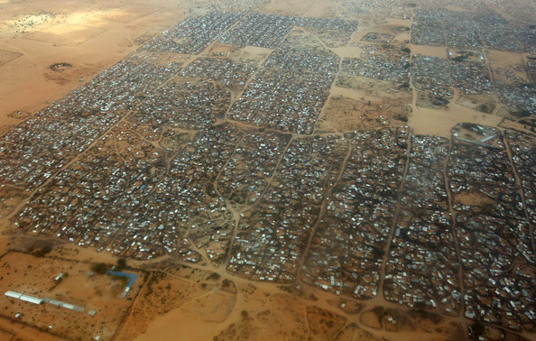 Displaced+People+Dadaab+Refugee+Camp+Severe+6ngipqkcMLLl