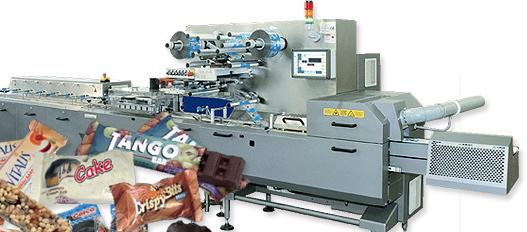 confezionatrici-per-biscotti-3