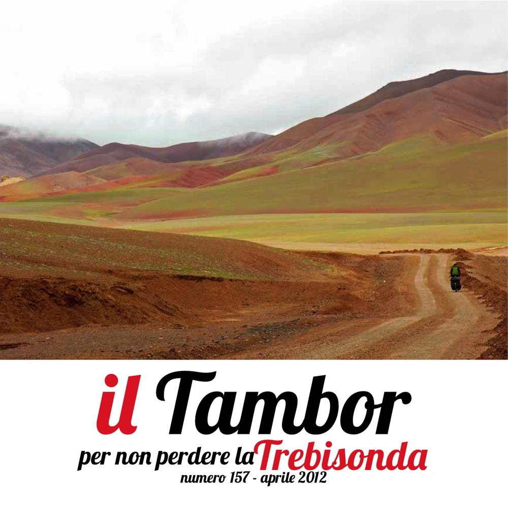 tambor-2012-04
