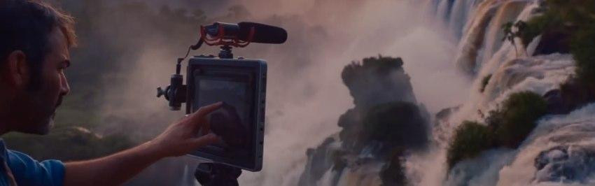 Apple-iPad-Air-TV-Ad-Your-Verse-YouTube-1
