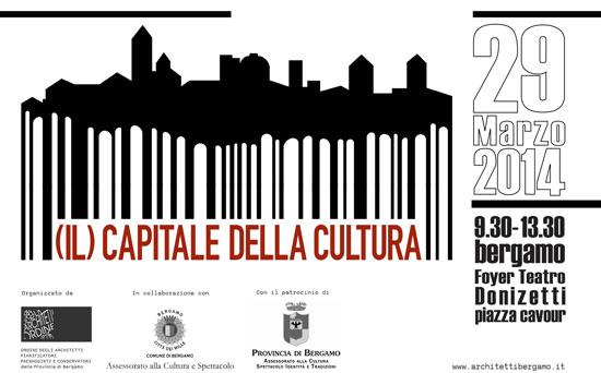 CARD-(IL)-CAPITALE-DELLA-CULTURA (5)