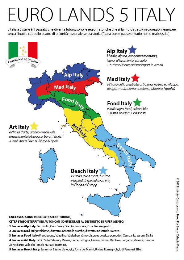 ITALY5