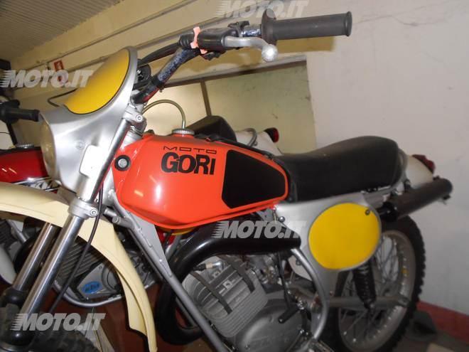 gori1976
