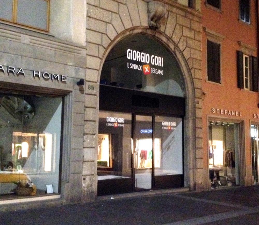 GiorgioHogan3