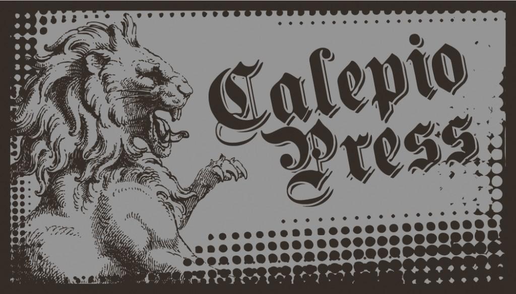caalepioLion2014