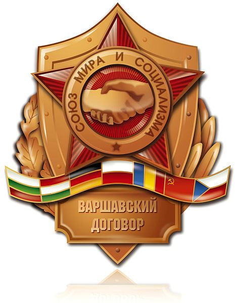 Warsaw_Pact