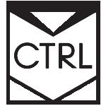 CTRL Magazine