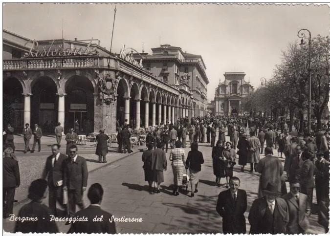 Bergamo-anni-50-60