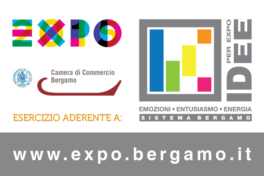 MULTIMAGINE-EXPO-2015