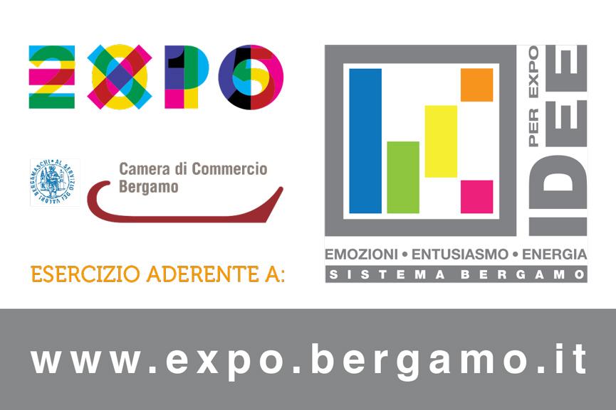 MULTIMAGINE-EXPO-2015