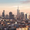 MilanoQatar