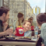 pubblicita-mcdonalds-happy-meal-2015