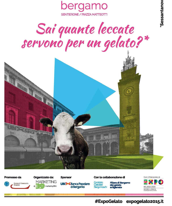 Adv pagina_ctrl_EXPOGELATO_alvivo
