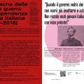 ELAV_4_PREV_TOT_3_Luglio_B_Pagina_02