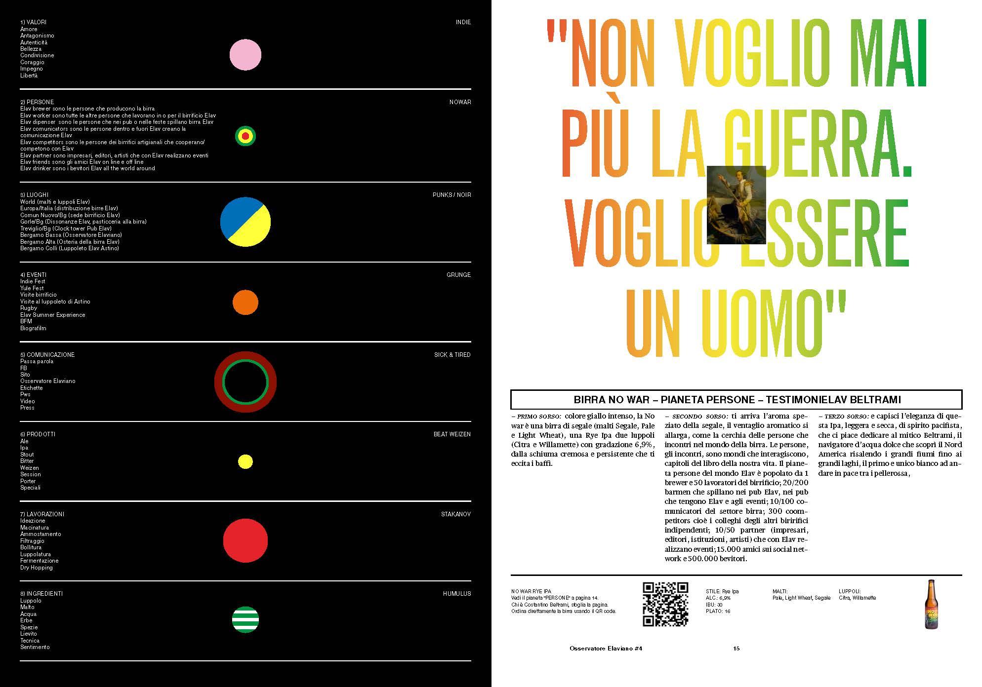 ELAV_4_PREV_TOT_3_Luglio_B_Pagina_08