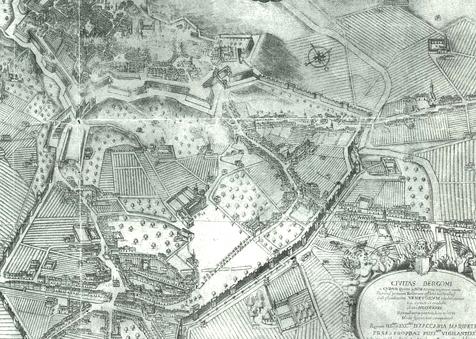 pianta-prospettica-di-Giovanni-Macheri-1660pic