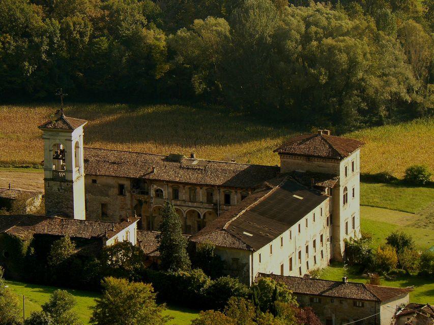 ex-monastero-di-astino_1_701_facebox