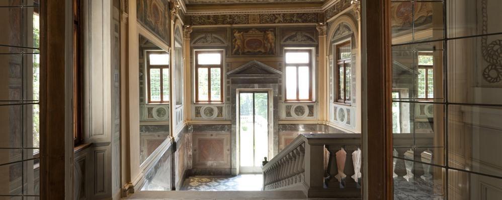 incontri-con-i-maestri-del-designnello-splendore-delle-dimore-storiche_9f4233ae-5582-11e5-9297-011bbb23d2a3_998_397_big_story_detail