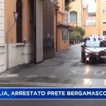 pedofilia-arrestato-il-parroco-di-solza_39660edc-d0db-11e5-8c06-86ed3b135759_900_566_display