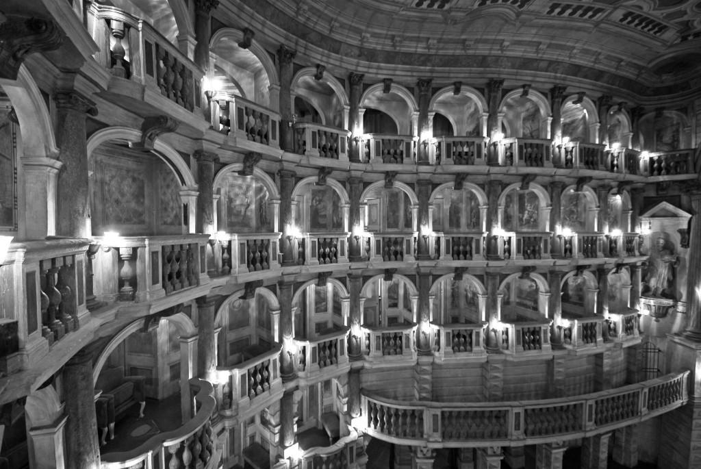TeatroBibiena