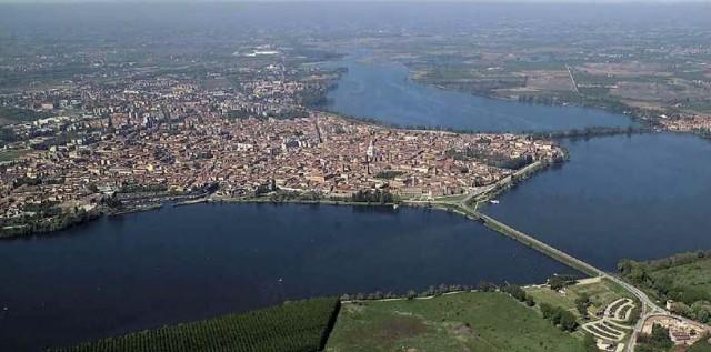 laghi-di-mantova